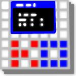 进程关闭软件_ProcessKO v4.75 中文