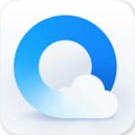 QQ浏览器 v10.5.3817.400 官方版