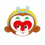悟空淘客助手 v2.0.5.179 官方版