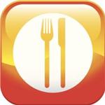 百财酒吧茶楼管理软件下载 v5.0 官方免费版