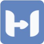 FonePaw HEIC Converter_HE