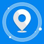 手机定位吧app v1.4 iPhone版