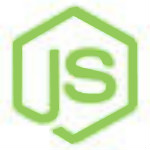 HTML+JS图片上传源码 v1.0.0 官方版