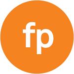 超级虚拟打印机(FinePrint) v9.37 官方版