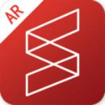 试家 v3.3.0 官方版