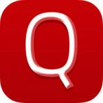 WeiQ自媒体 v5.5.5 iphone版