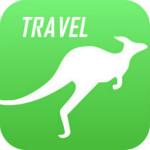 去旅居app v1.0 iPhone版