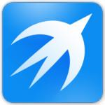 迅雷快鸟 v4.6.5.2 官方正式版