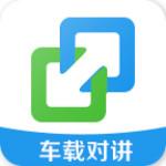 亿连驾驶助手 v4.7.0 安卓版