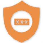 密码管理器_Abelssoft KeyDepot v20