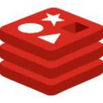 数据库管理软件_RedisPlus v3.1.0 官方版