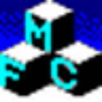 图廓换带计算软件 v1.0 官方版