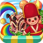 QQ梦想城iOS v1.2.4 官方版