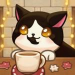 绒毛猫咖啡厅 v1.502 iPhone版
