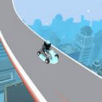 Crash Out v1.0.4 iPhone版