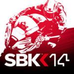 SBK14 v1.5.0 iphone版