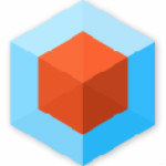 灵感写作软件 Inspire v3.7.1 官方版
