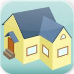 House Designer v1.0.1 官方版
