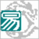 PC端手机QQ名片互赞工具 v1.0 免费版