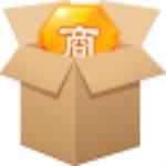 租号玩商户软件 v1.4.9930.1 官方版