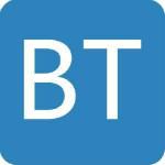 BT资源宝盒 v1.1.3 免费版
