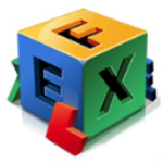 字体管理工具_FontExplorer X Pro v3