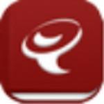 云译通法律合同版下载 v2.3.0.0 官方版