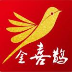 金喜鹊体育新闻下载器 V1.10 官方版