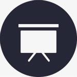 课堂工具 v1.5 官方版