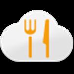 天店餐饮收银系统 v2.47.4.1 官方版