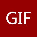 ThunderSoft GIF Maker v2.7.0.0 免费版