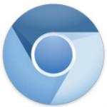 Chromium浏览器 v78.0.3908.0 官方64位版