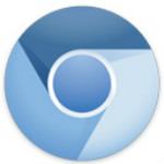 Chromium浏览器 v79.0.3907.0 官方版32位