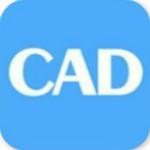 迷你CAD图纸查看器_MiniCADViewer v3.