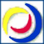 多功能计算器_InnoCalculator v1.1.9
