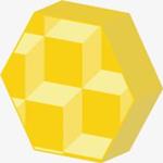 1Token日内交易 v1.9.6 官方版
