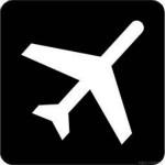 旅人软件下载 v1.0 官方版