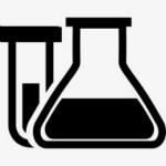 PenSim(青霉素发酵过程仿真软件) v2.0 官方版