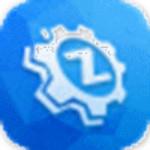 驱动总裁_DrvCeo v1.9.18.0 官方版