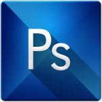 imagemotion插件 v1.3 官方版