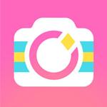 美颜相机 v8.3.35 IPhone免费版