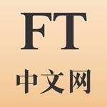 FT中文网app v6.5.7 官方版 免费版