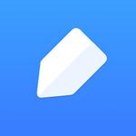 有道云笔记 v6.8.6  iPhone/iPad版