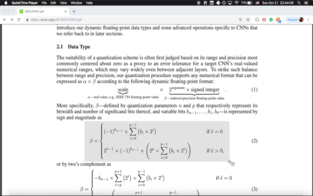 Mathpix V1.3.1 Mac版界面图4