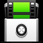 Hedge  V18.3.9 Mac版