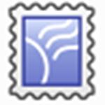 信封大师 v5.22 专业版