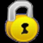 柏拉图密码安全管理器 v1.0.7 官方版