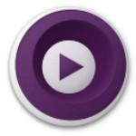 MPV-EASY Player rv 0.29.1.28 免费版