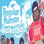 正常人的篮球 v1.0 绿色版