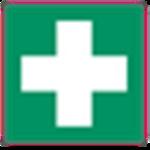 系统慢电脑性能变差自动诊断修复工具 v1.0 免费版